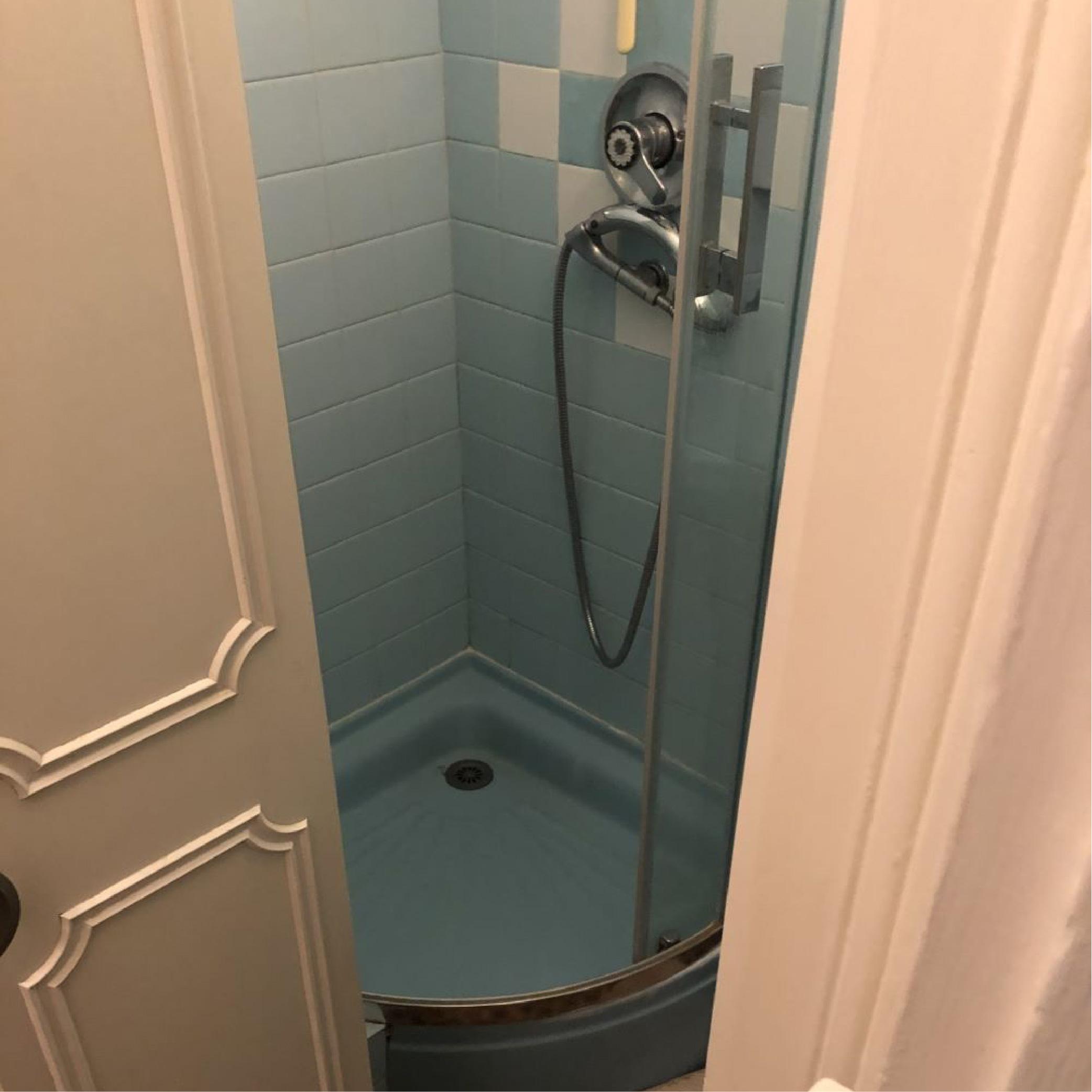 Nos projets de salle de bain homcréa