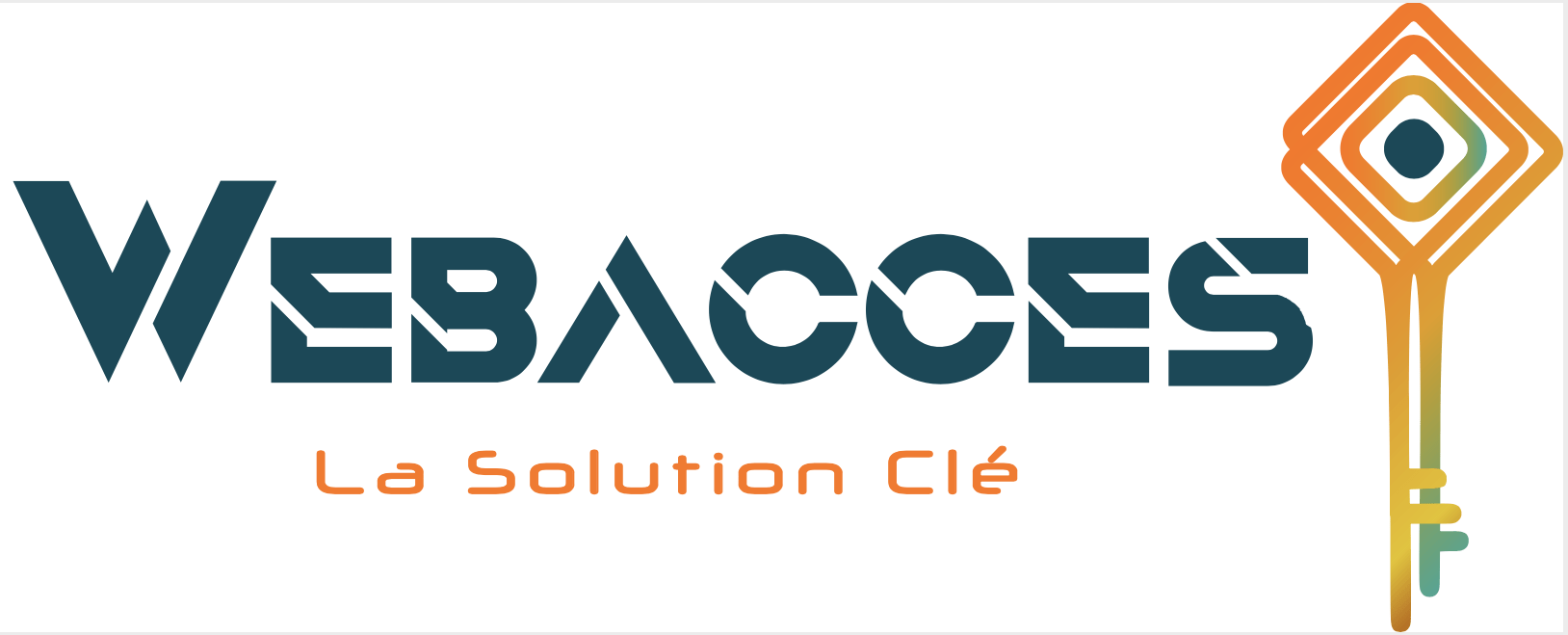 logo webacces
