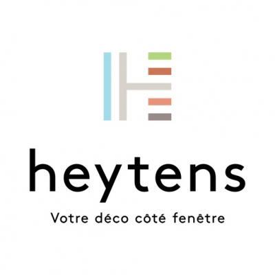 logo heytens