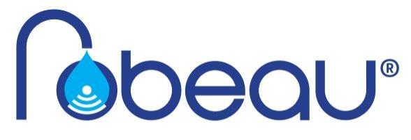logo robeau